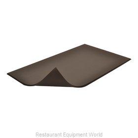 Apex Foodservice Matting T57S2472BL Floor Mat, General Purpose