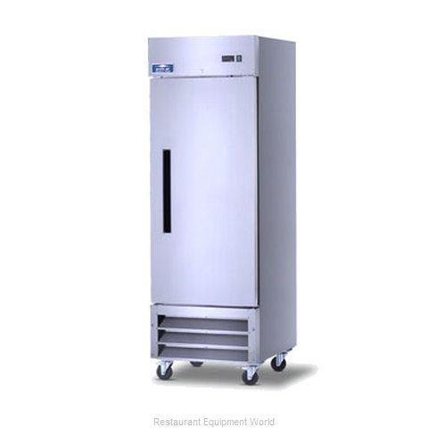 Arctic Air AR23 Refrigerator, Reach-In