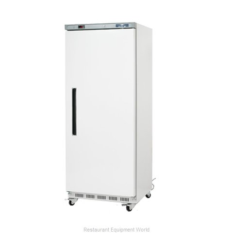 Arctic Air AWF25 Freezer, Reach-In (Magnified)