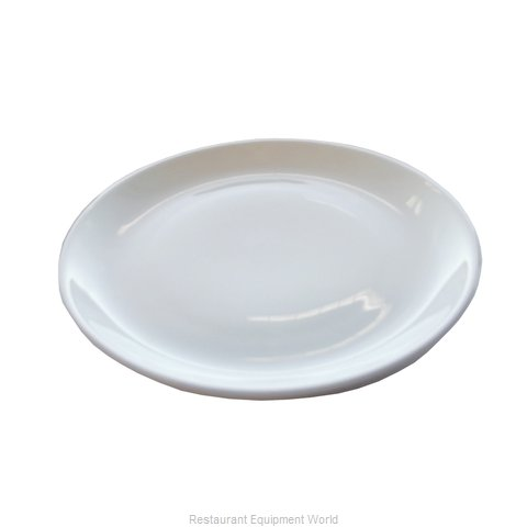 Alluserv AIP9 Induction Plate