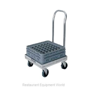 Alluserv ARD01 Dolly, Dishwasher Rack