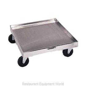 Alluserv SSRD01 Dolly, Dishwasher Rack