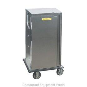 Alluserv TC12-14 Cabinet, Meal Tray Delivery