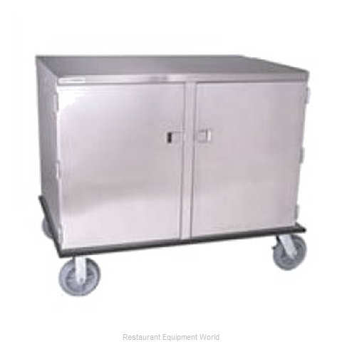 Alluserv TC28 Cabinet Meal Tray Delivery