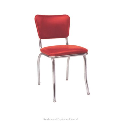 ATS Furniture 22 GR4 Chair, Side, Indoor
