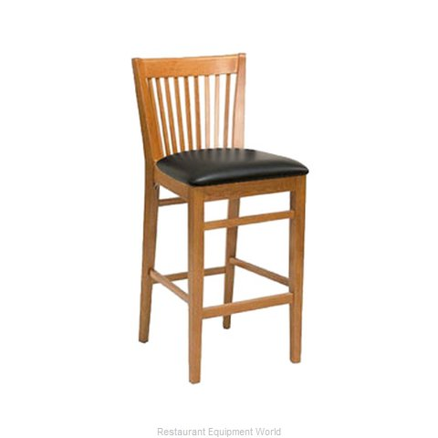 ATS Furniture 527-BS-N GR8 Bar Stool Indoor (Magnified)