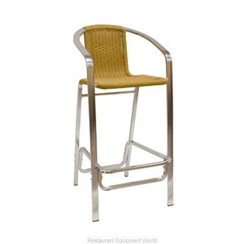ATS Furniture 56-BS Bar Stool, Indoor