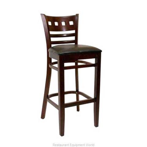 Ats Furniture 563 Bs Dm Gr4 Bar Stool Indoor Indoor Bar