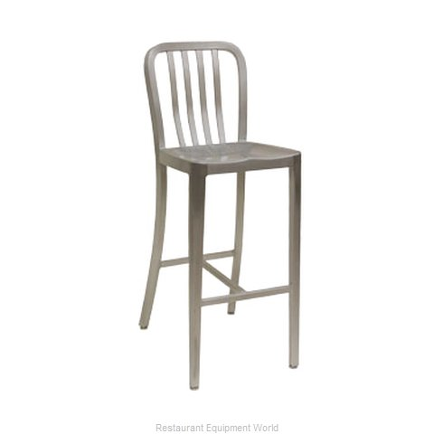 ATS Furniture 57-BS Bar Stool