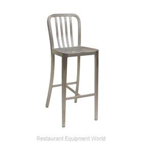 ATS Furniture 57-BS Bar Stool, Outdoor