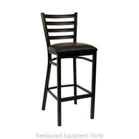 ATS Furniture 77-BS GR4 Bar Stool, Indoor