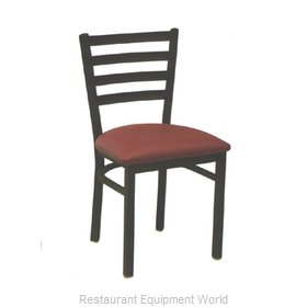 ATS Furniture 77 GR5 Chair, Side, Indoor