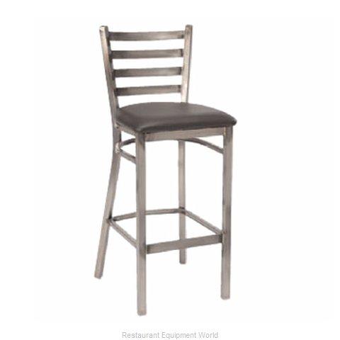 ATS Furniture 77C-BS GR4 Bar Stool, Indoor