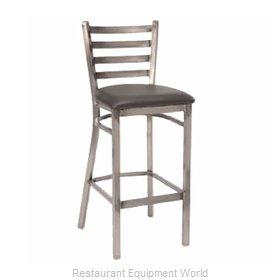 ATS Furniture 77C-BS GR5 Bar Stool, Indoor