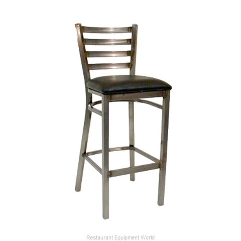 ATS Furniture 77C-BS VS Bar Stool Indoor