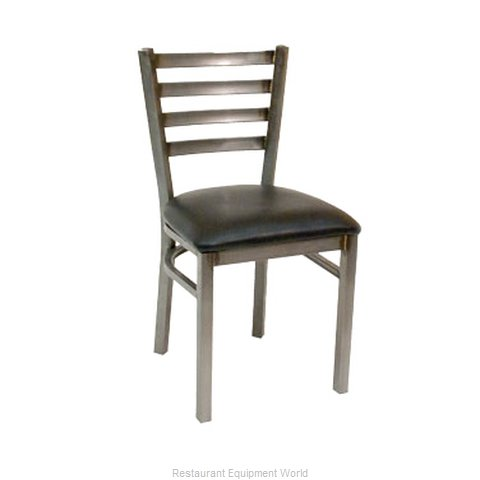 ATS Furniture 77C GR4 Chair, Side, Indoor