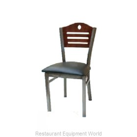 ATS Furniture 77CB-DM GR4 Chair, Side, Indoor