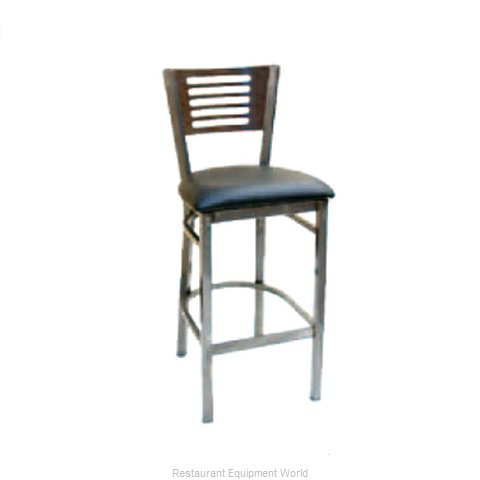 ATS Furniture 77CE-BS-DM GR8 Bar Stool Indoor