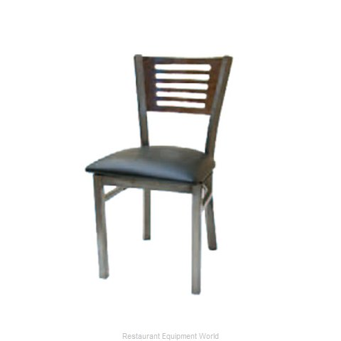 ATS Furniture 77CE-DM BVS Chair Side Indoor