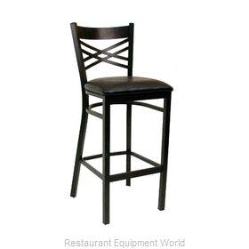 ATS Furniture 78-BS BVS Bar Stool, Indoor