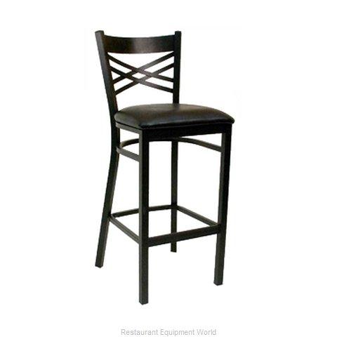 ATS Furniture 78-BS SWS Bar Stool, Indoor