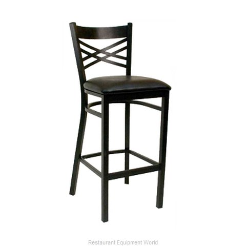 ATS Furniture 78-BS VS Bar Stool, Indoor