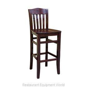 ATS Furniture 830-BS-C SWS Bar Stool, Indoor