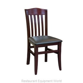 ATS Furniture 830-W GR4 Chair, Side, Indoor