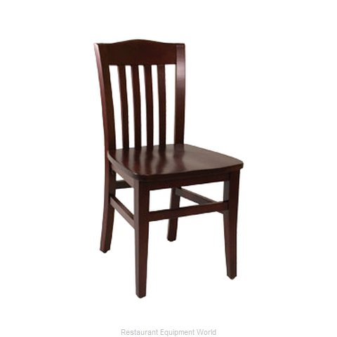 Ats Furniture 830 W Sws Chair Side Indoor Side Chairs
