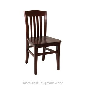 ATS Furniture 830-W SWS Chair, Side, Indoor