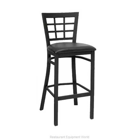 ATS Furniture 85-BS SWS Bar Stool, Indoor