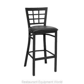 ATS Furniture 85-BS SWS Bar Stool, Indoor
