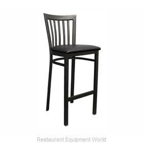 ATS Furniture 87-BS SWS Bar Stool, Indoor