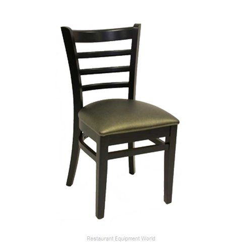 ATS Furniture 880-B GR8 Chair Side Indoor