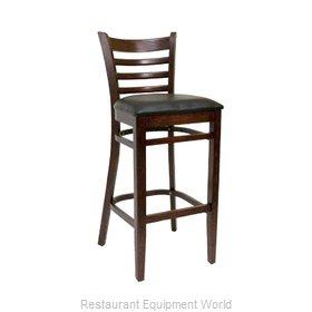 ATS Furniture 880-BS-DM VS Bar Stool, Indoor