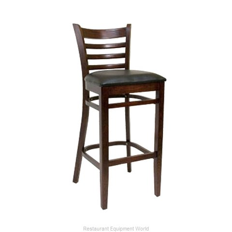 ATS Furniture 880-BS-N GR5 Bar Stool, Indoor (Magnified)