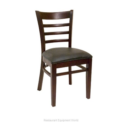 ATS Furniture 880-DM GR7 Chair Side Indoor