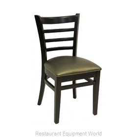 ATS Furniture 880-W GR6 Chair, Side, Indoor