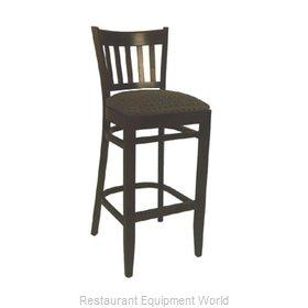 ATS Furniture 900-BS-C GR5 Bar Stool, Indoor