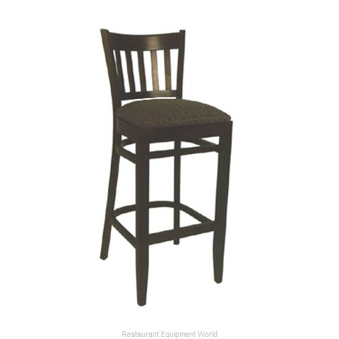 ATS Furniture 900-BS-C GR8 Bar Stool Indoor
