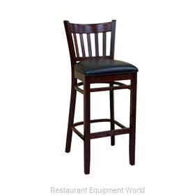 ATS Furniture 900-BS-DM GR5 Bar Stool, Indoor