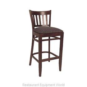 ATS Furniture 900-BS-W GR5 Bar Stool, Indoor