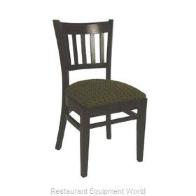 ATS Furniture 900-DM GR4 Chair, Side, Indoor