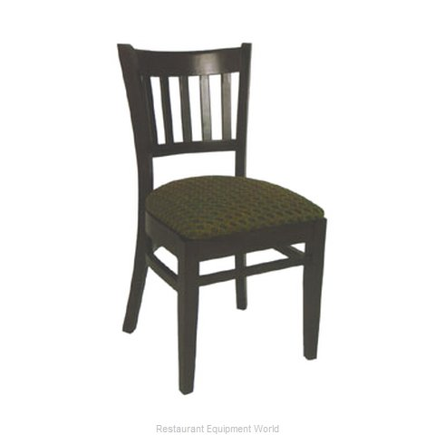 ATS Furniture 900-W GR8 Chair Side Indoor