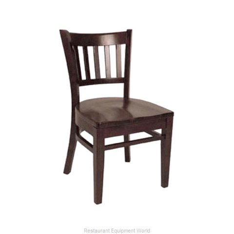 ATS Furniture 900-W VS Chair Side Indoor