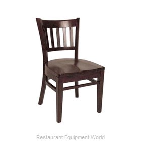 ATS Furniture 900-W VS Chair, Side, Indoor