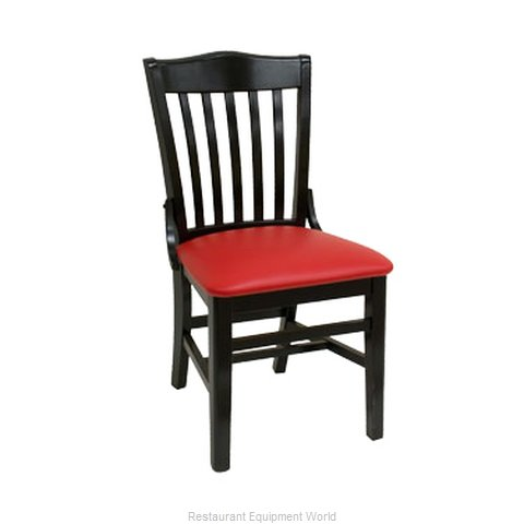 ATS Furniture 930-B GR8 Chair Side Indoor