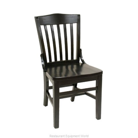 ATS Furniture 930-B SWS Chair Side Indoor
