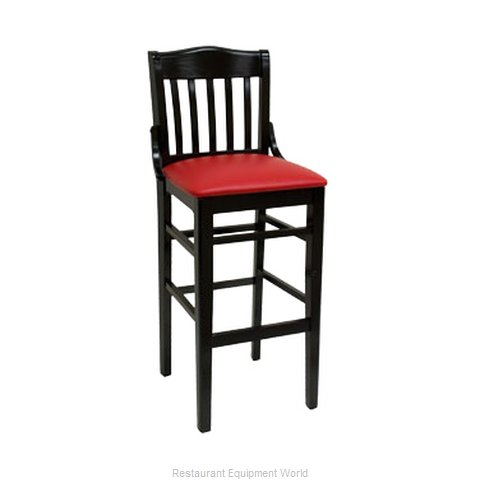 ATS Furniture 930-BS-B GR7 Bar Stool Indoor