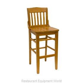 ATS Furniture 930-BS-C SWS Bar Stool, Indoor